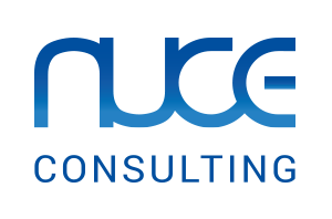 Logo Nuce Consulting
